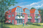 Struktur Systema Unternehmensgruppe, Firma Systema Unternehmensgruppe, Immobilien Systema Unternehmensgruppe